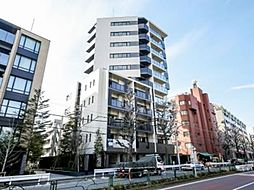 乃木坂駅 38.5万円