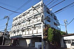 京王八王子駅 2.0万円