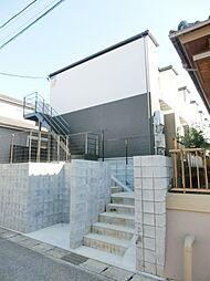 桜木駅 4.2万円