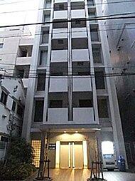 三田駅 13.8万円