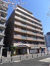 北綾瀬駅 14.0万円