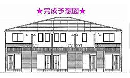 昭島駅 7.1万円