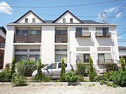 薬園台駅 2.3万円