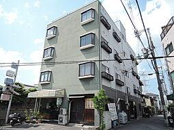枚方市駅 1.8万円