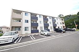 埼玉新都市交通 原市駅 徒歩17分の賃貸アパート