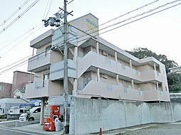 汐ノ宮駅 2.0万円