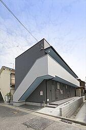 西舞子駅 4.4万円