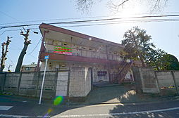 立川駅 3.0万円