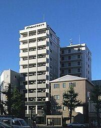 エンクレスト博多駅南II[2階]の外観