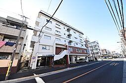 三鷹駅 8.5万円
