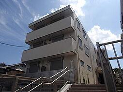 Terrace T