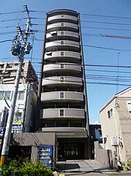 JGM南福岡[9階]の外観