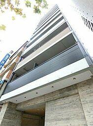 東京メトロ南北線 白金高輪駅 徒歩4分の賃貸マンション