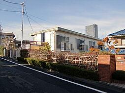 🉐敷金礼金0円!🉐中央線 八王子駅 徒歩9分