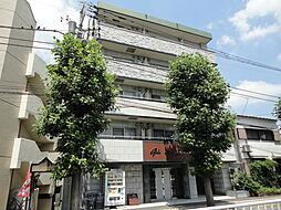立川駅 8.1万円