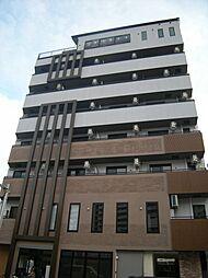 Osaka Metro谷町線 天神橋筋六丁目駅 徒歩1分の賃貸マンション