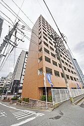 博多駅 3.1万円