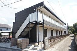 千葉寺駅 4.9万円