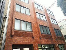 村田第3ビル[3階]の外観