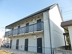 飛田給駅 4.7万円