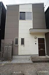 豊橋駅 9.3万円
