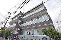 湘南台駅 5.7万円
