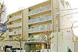 千駄ヶ谷駅 33.7万円