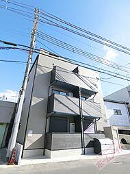 Sハウス北野田