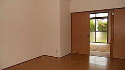 清風荘[102号室]の外観