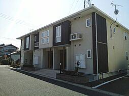 前橋駅 5.0万円