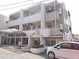 たまプラーザ駅 4.1万円