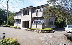 青梅駅 5.5万円
