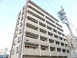 宇品3丁目駅 5.6万円