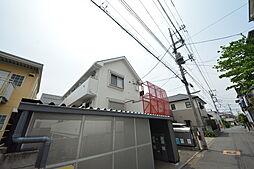 武蔵境駅 6.7万円