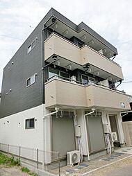 本千葉駅 4.4万円