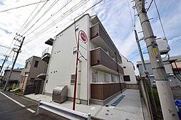 立川駅 5.9万円