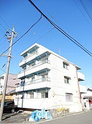 神領駅 2.4万円
