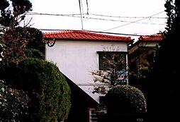 井尻駅 1.8万円