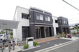 小田急小田原線 東海大学前駅 徒歩22分