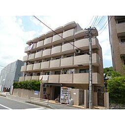 藤崎駅 1.5万円