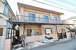 清瀬駅 5.8万円
