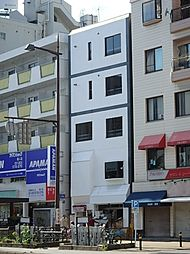 唐人町駅 3.8万円