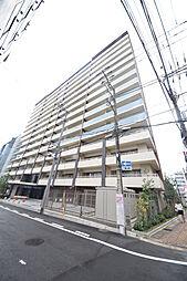 千葉駅 21.8万円