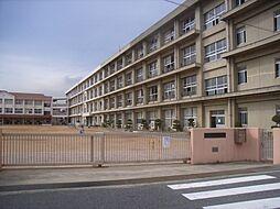 [一戸建] 兵庫県明石市魚住町西岡 の賃貸【/】の外観