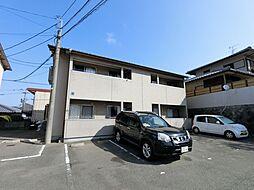 舞松原駅 4.9万円