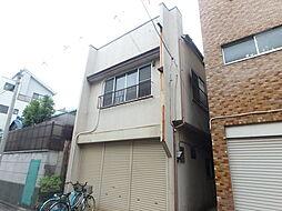 綾瀬駅 2.9万円