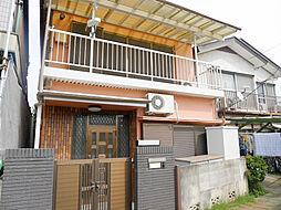 仙川駅 11.0万円