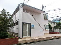 瑞江駅 4.4万円