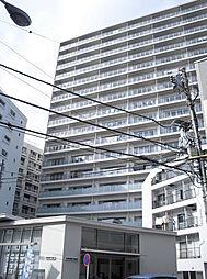 国分寺駅 19.6万円