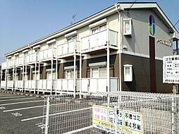 友江駅 2.9万円
